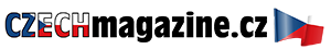 Czechmagazine.cz