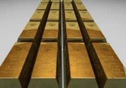 investovat do zlata