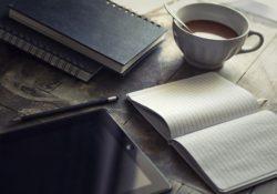jak vydělávat na blogu