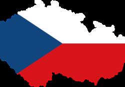 Nejlepší čeští sportovci
