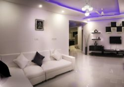 Osvětlení do bytu