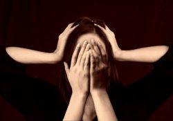 Léčba migrény