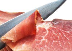 Vybíráme steakové nože