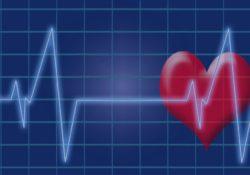 Signály, které upozorňují na blížící se infarkt