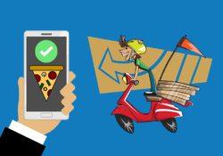 Mobilní aplikace jsou víc než mobilní web. Navíc vás dostanou před konkurenci