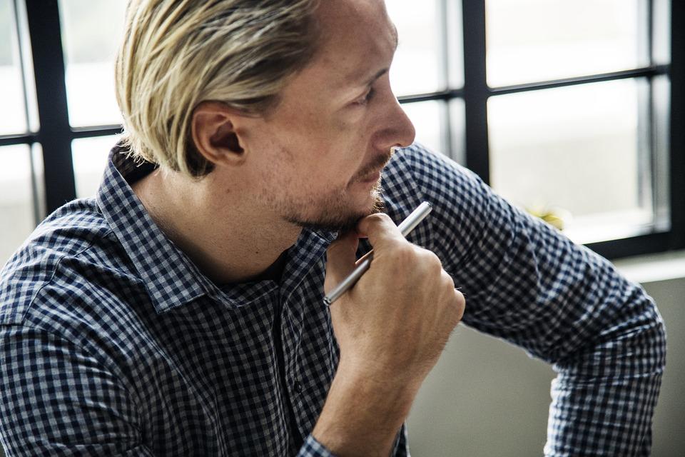 Nejčastější výmluvy, kvůli kterým se lidé nestávají podnikateli