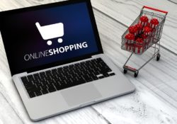 Nakupování v Číně má své výhody. Jaké?