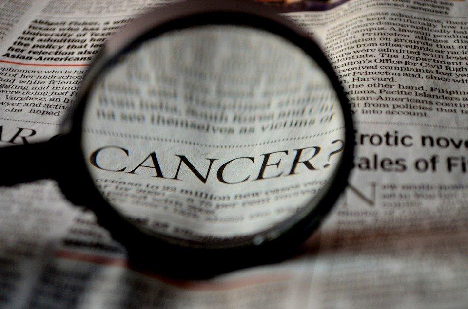 Signály, kterými nás tělo upozorňuje na příchod rakoviny