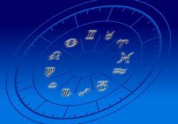 Znamení horoskopu prozradí i zdravotní zlozvyky. Jste býk nebo váhy?