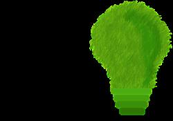 To nejdůležitější, co je třeba vědět o Nové zelené úsporám
