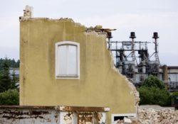 Proč dům raději zbourat a postavit novostavbu?