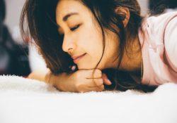 Tři chyby, které nás stojí kvalitní matraci