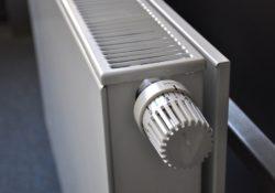 Ušetřete změnou dodavatele za topení