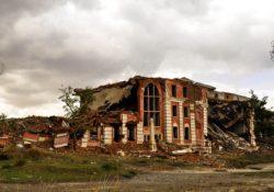 Lze odstranit památkově chráněnou stavbu?