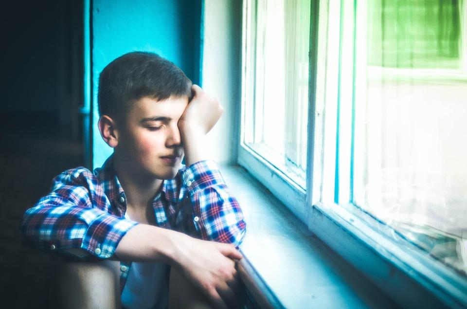 Únavový syndrom a jak ho poznat