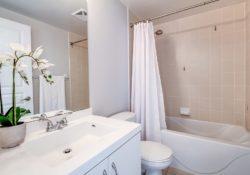 Dokonalá koupelna. 3 tipy, se kterými zazáříte