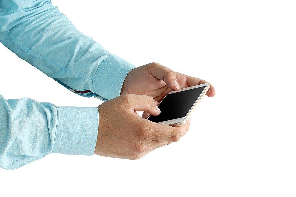 Mobilní aplikace dnes může mít mnoho podob