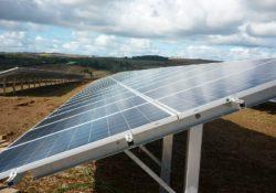 5 důvodů, proč si zamilujete fotovoltaiku